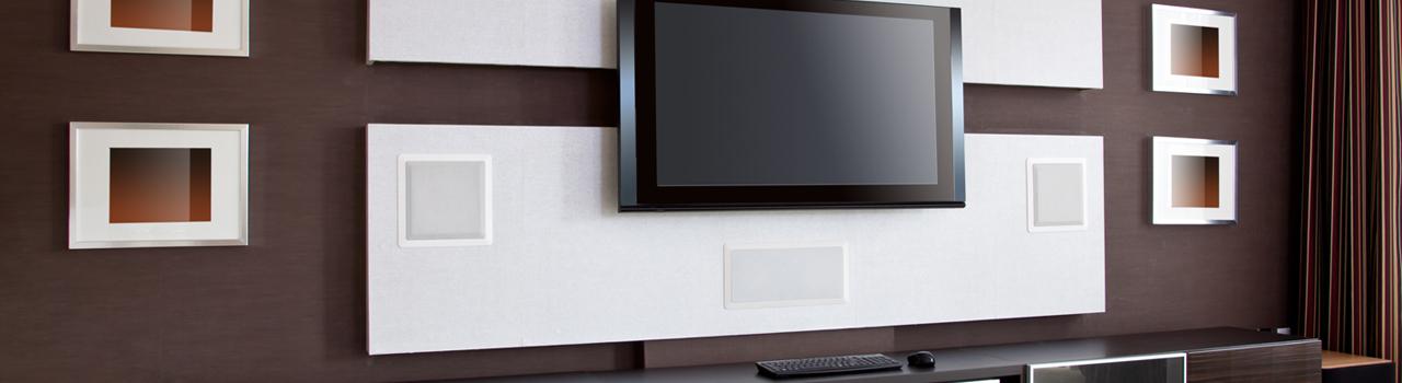 Audiovisueel - Ontspannen