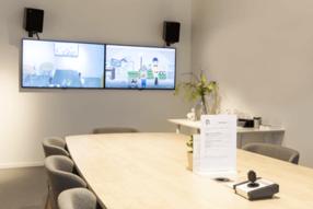 Audiovisueel Expertises