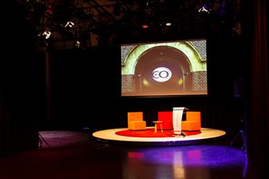 Audiovisueel EO
