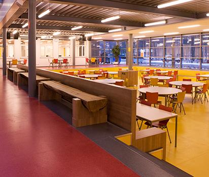 projectinrichting-bij-christelijk-college-groevenbeek-ermelo