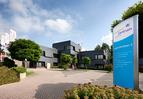 projectinrichting-gezondheid-centrum-harderwijk