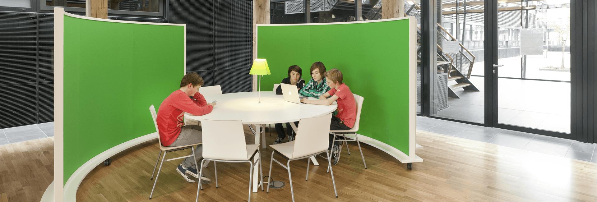 projectinrichting-bij-scholengemeenschap-singelland-drachten