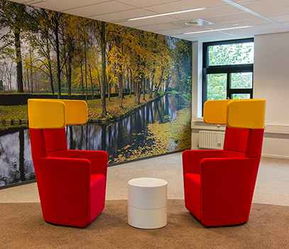 kantoorinrichting-bij-omgevingsdienst-lelystad