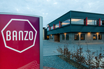 projectinrichting-bij-banzo-engineering
