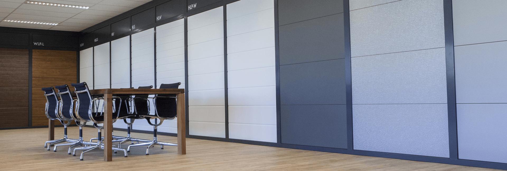 projectinrichting-bij-condoor-deuren