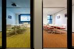 audiovisueel-bij-ultimo-software-solutions