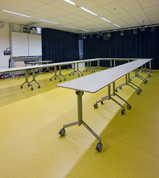 audiovisueel-bij-christelijk-college-groevenbeek-ermelo