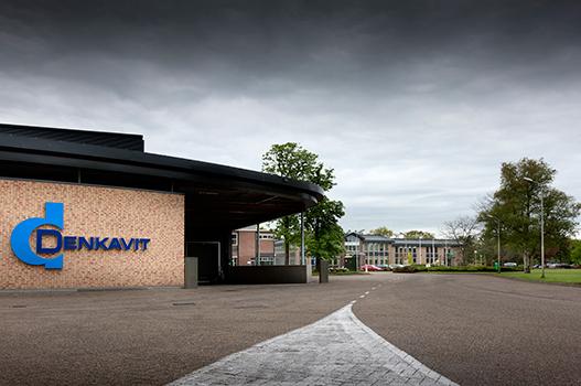 audiovisueel-bij-denkavit-nederland
