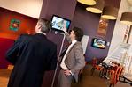 audiovisueel-bij-broekhuis-volvo