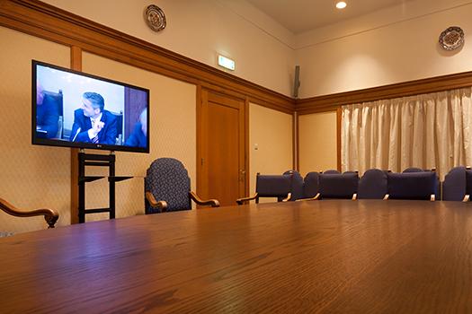 audiovisueel-bij-gemeente-heerde