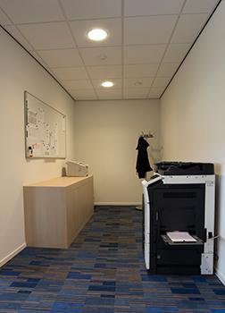 kantoorinrichting-bij-dolphin-metal
