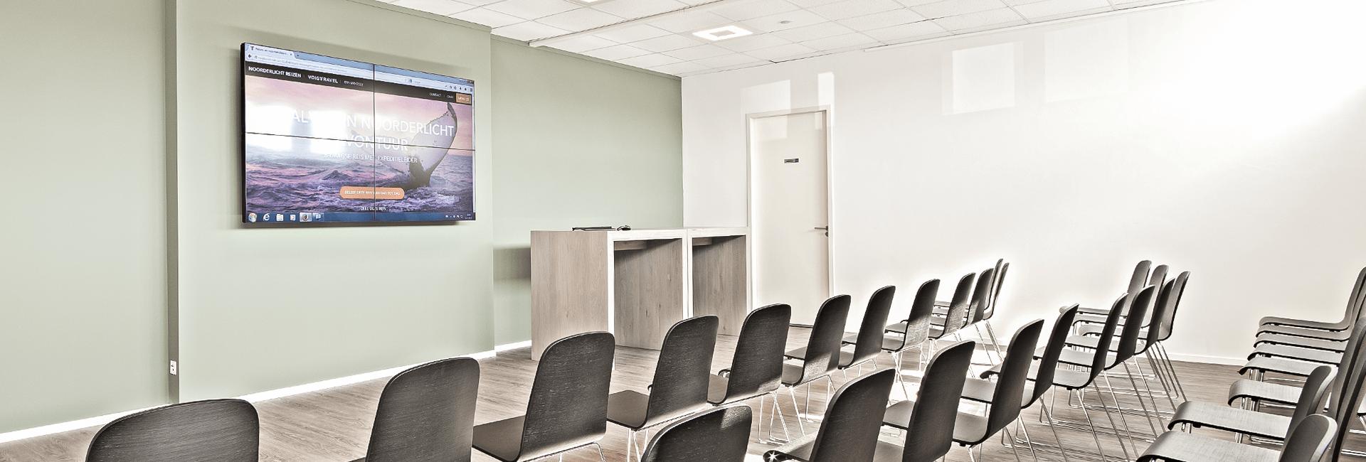 kantoorinrichting-voigt-travel