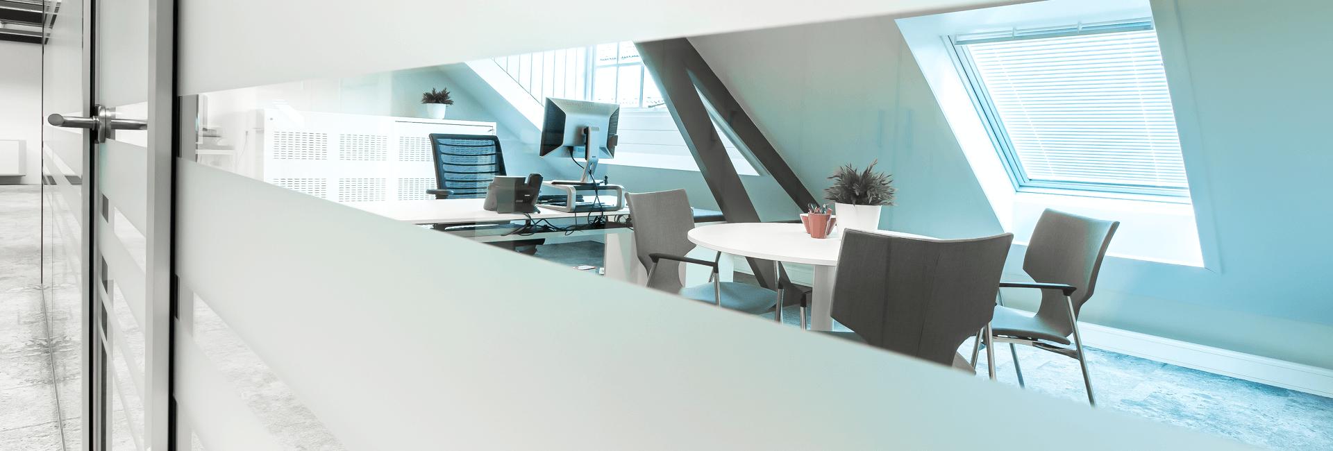 kantoorinrichting-trek-benelux