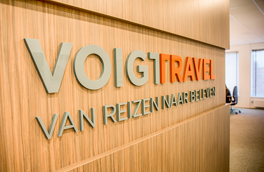 voigt-travel-audiovisueel
