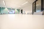 kantoorinrichting-bij-s-heeren-loo