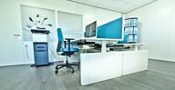 kantoorinrichting-bij-coolrental