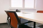 kantoorinrichting-bij-homar-hijskranen