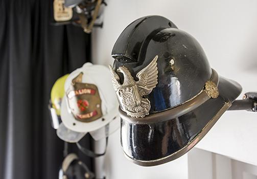 kantoorinrichting-brandweer-nunspeet