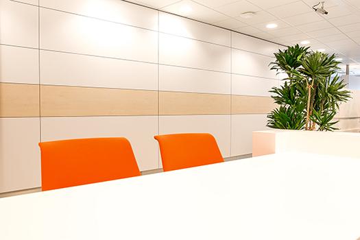 kantoorinrichting-rabobank