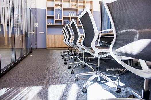 kantoorinrichting-ploeger-logistics