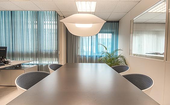 kantoorinrichting-schmersal-nederland