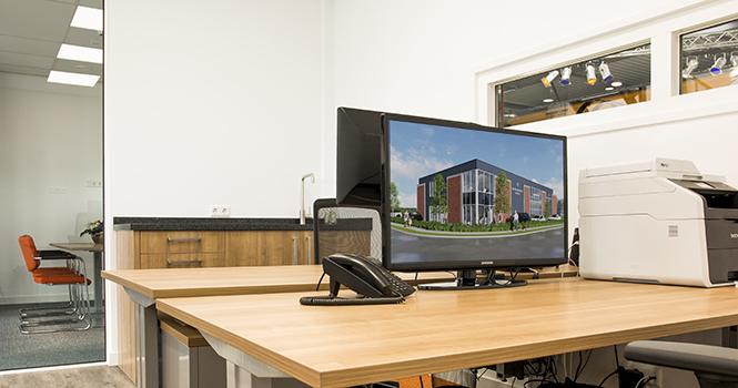 kantoorinrichting-van-klompenburg-hekwerk-en-beveiliging-bv