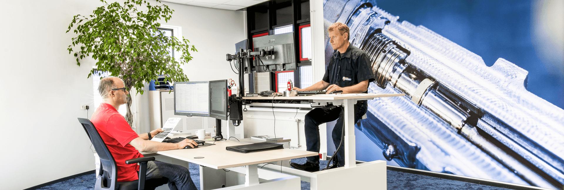 kantoorinrichting-diesel-buchli