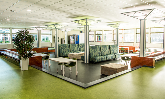 greijdanus-college