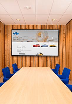 vdt-automotive-products