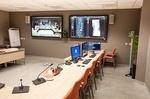 audiovisueel-ziekenhuis-st-jansdal