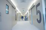 ziekenhuis-st-jansdal