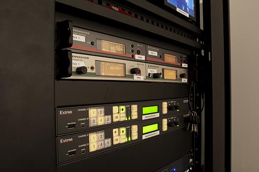 audiovisueel-bij-respondentennl
