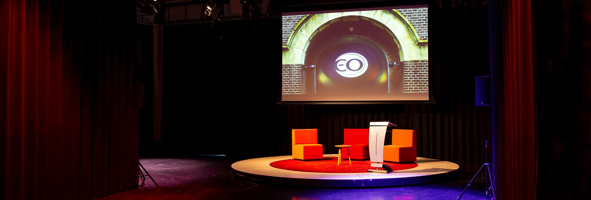 audiovisueel-eo